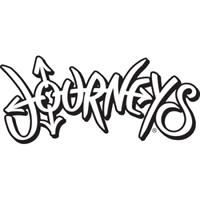 Journey's