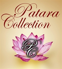 Patara Collection