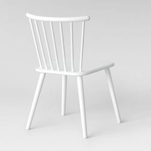 83bb94f8d3cf Pillowfort Metal Windsor Table and Chair Set - Yorktown