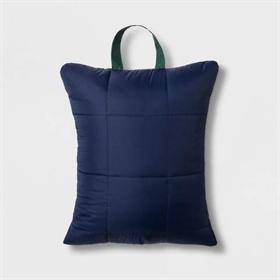 72c50d0e84 Askov Finlayson for Target Outdoor Throw Blanket (50