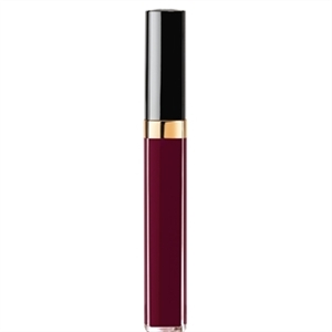 Rouge Coco Gloss, Moisturizing Glossimer