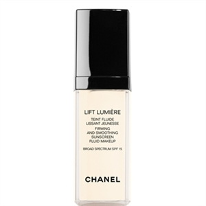 Lift Lumière, Firming And Smoothing Sunscreen Fluid Makeup Broad Spectrum Spf 15