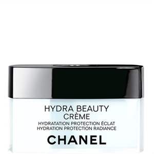 Hydra Beauty Crème, Hydration Protection Radiance