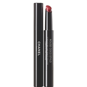 Rouge Coco Stylo, Complete Care Lipshine