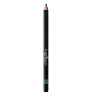 Le Crayon Khôl, Intense Eye Pencil