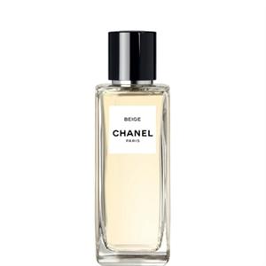 Les Exclusifs De Chanel, Beige
