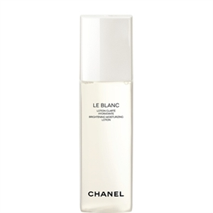 Le Blanc, Brightening Moisturizing Lotion