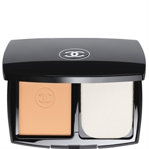 Le Teint Ultra Tenue, Ultrawear Flawless Compact Foundation