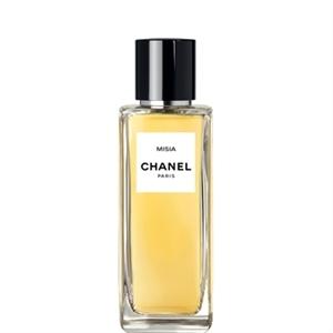 Les Exclusifs De Chanel, Misia