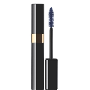 Dimensions De Chanel, Mascara