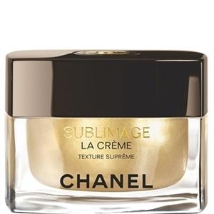 Sublimage La Crème, Ultimate Skin Regeneration - Texture Suprême