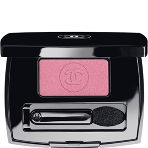 Ombre Essentielle, Soft Touch Eyeshadow
