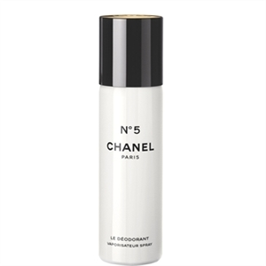 No 5, The Deodorant