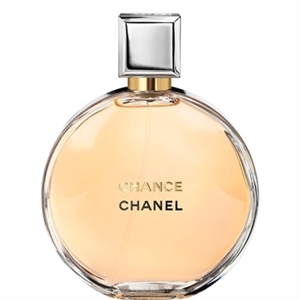 Chance, Eau De Parfum Spray