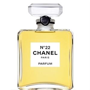 No 22 , No 22 Parfum