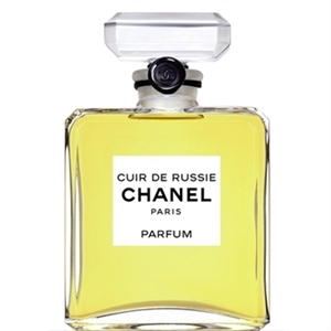 Cuir De Russie , Cuir De Russie Parfum