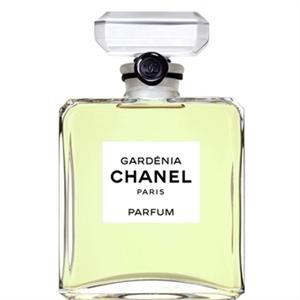 Gardénia , Gardénia Parfum