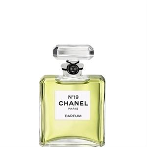 No 19, Parfum