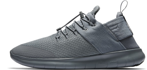factory price 868dc c586a Free RN Commuter 2017 Men s Running Shoe
