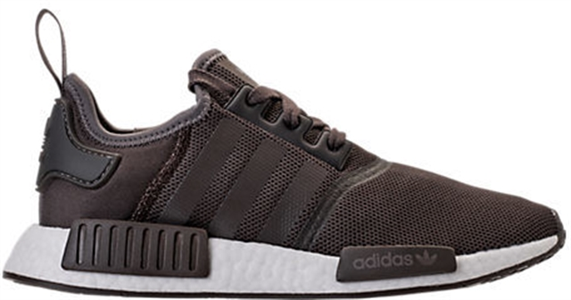 284be11a7c5d Men s NMD Runner R1 Casual Shoes - Yorktown