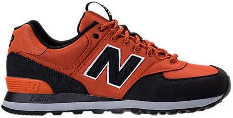 low priced 75e4e f421c Men's 574 Outdoor Escape Casual Shoes - Northpark