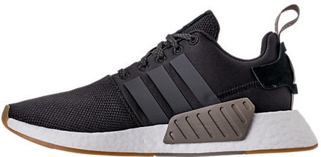 super popular 5ae4c b9839 Men's NMD R2 Casual Shoes - Northpark