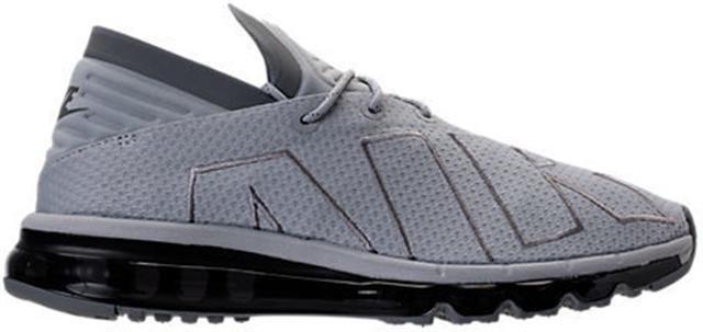 681795fa29 Men's Air Max Flair Running Shoes - Northpark