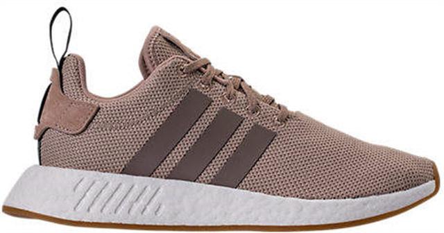 169b54e93bc23 Men s NMD R2 Casual Shoes - Eastridge