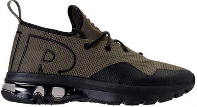 0b013299ef8c Men s Air Max Flair 50 Running Shoes - Northpark