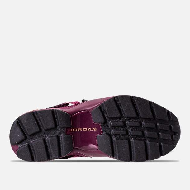 7ddf82d9ec99 Girls  Grade School Jordan Trunner LX (3.5y-9.5y) Training Shoes ...
