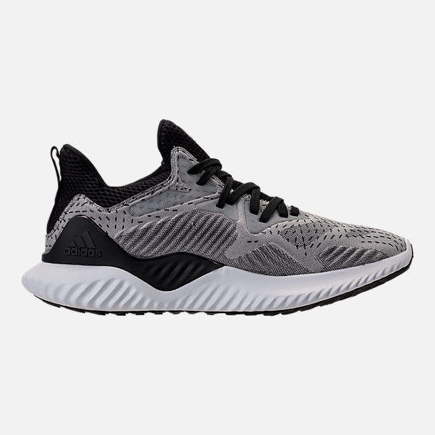 Women s AlphaBounce Beyond Running Shoes - Northpark c3ea2e853
