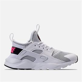 78ea941420d41 Girls  Preschool Huarache Run Ultra Casual Shoes