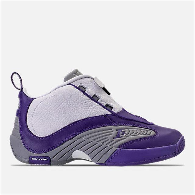 03b0ea9ff56 Men s Answer IV Basketball Shoes - Northpark