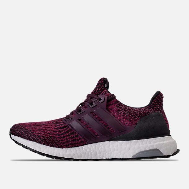 7fffd178797a Women s UltraBOOST Running Shoes - Northpark