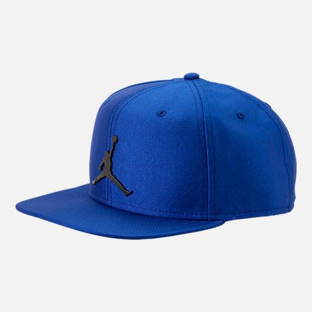 2638daf1ce3 Unisex Air Jordan Jumpman Elephant Print Ingot Pro Snapback Hat ...
