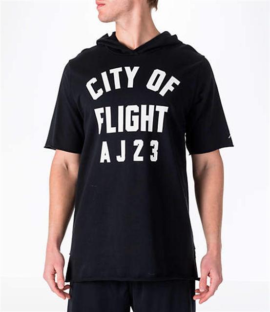 030ffdad41ec Men s Air Jordan