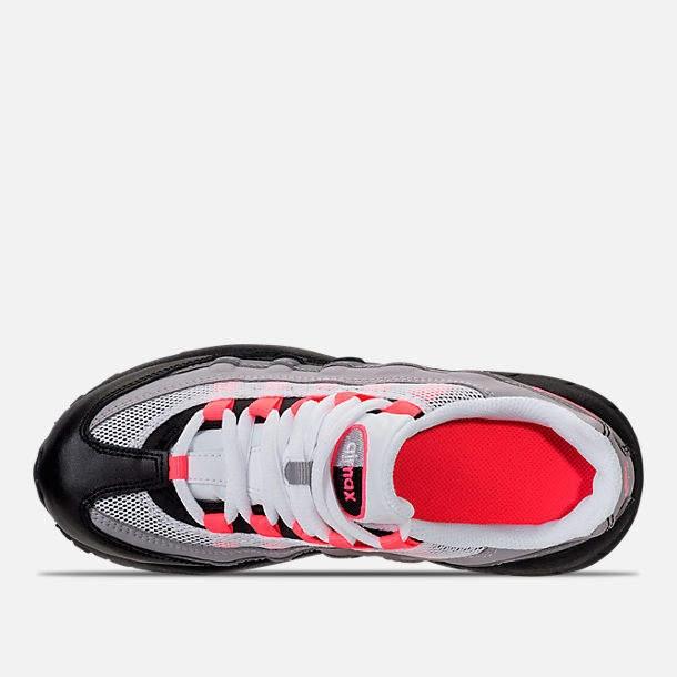 ea0f101ed3345 Girls  Preschool Air Max 95 Casual Shoes - Northpark