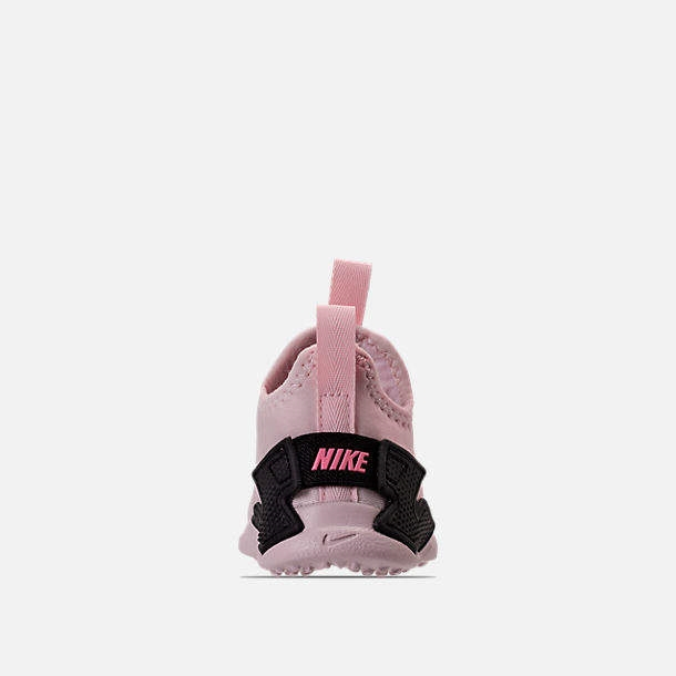 competitive price 61c04 16362 Girls  Toddler Huarache Drift Casual Shoes