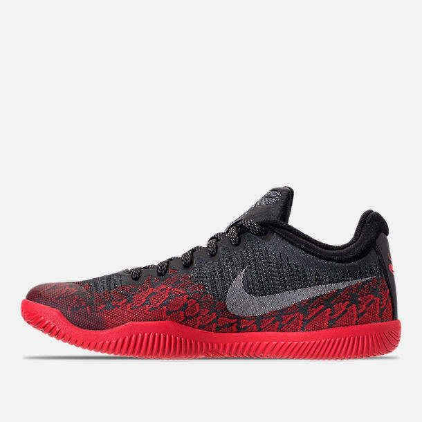 best loved 91071 cf830 Men s Mamba Rage Premium Basketball Shoes