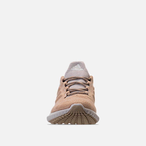 fc4a32ae3f2 Men s AlphaBounce City Running Shoes - Northpark
