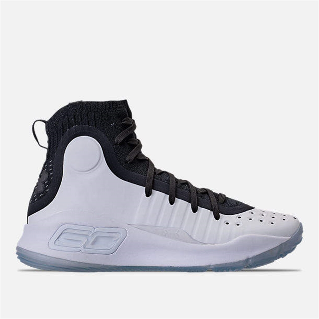 0bb08 a8543 Boys Grade School Curry 4 Mid Basketball Shoes - Northpark in  stock ... 29a48a0056c0
