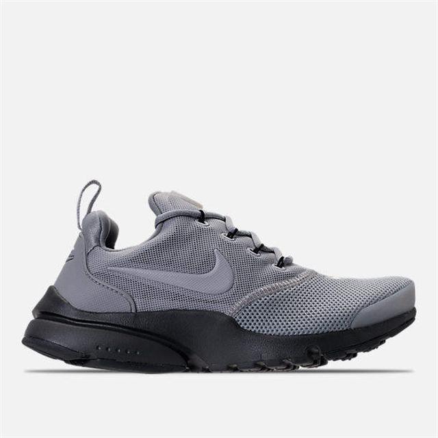 9ffcc6561f706 Boys  Grade School Presto Fly Casual Shoes - Northpark
