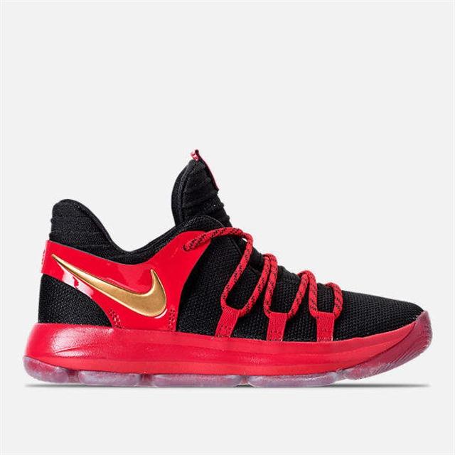 ce3b5d34e663 Boys  Preschool KDX LE Basketball Shoes - Northpark