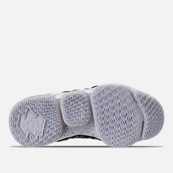 0177db1cbad0a Boys  Grade School LeBron 15 Basketball Shoes - Northpark