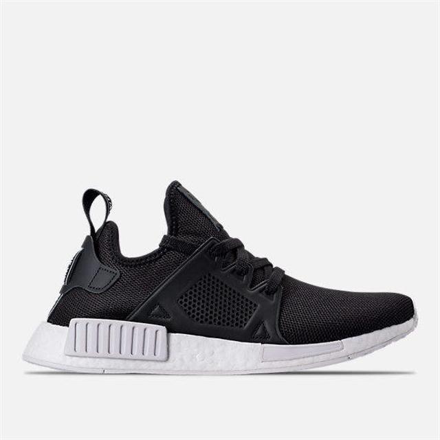 9063b80788dfe Men s NMD Runner XR1 Casual Shoes - Yorktown