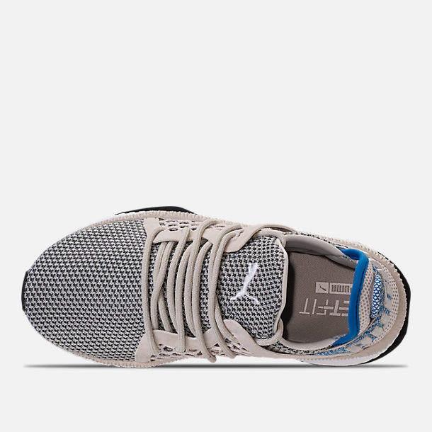 Boys  Grade School Tsugi Netfit Jr. Training Shoes - Yorktown 693254c7e