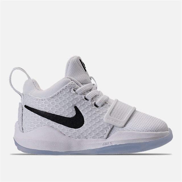 Boys  Toddler PG 1 Basketball Shoes - Northpark b901944ba
