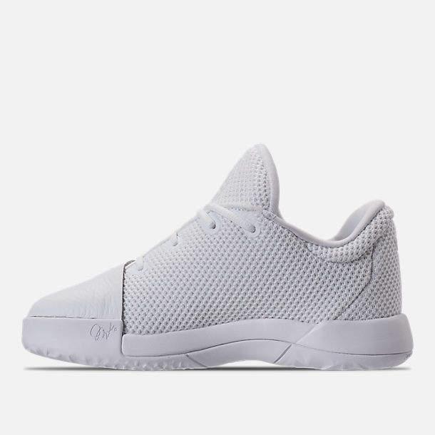 0dd400df5c3 Boys  Preschool Harden Vol. 1 Basketball Shoes - Yorktown