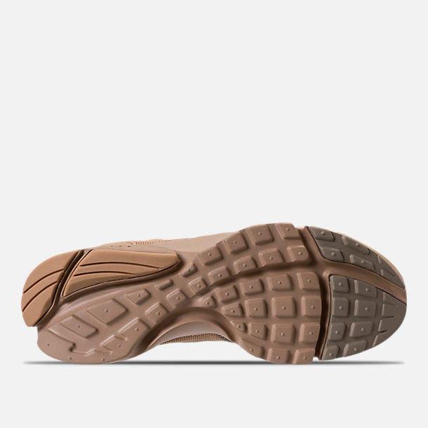 f84fa603005e Men s Presto Fly Ballistic Casual Shoes - Northpark