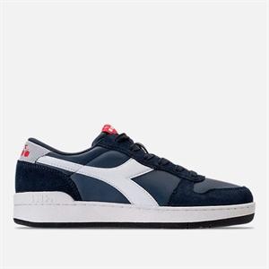 2ac190d02345 Boys  Grade School Air Shake NDestrukt Basketball Shoes - Northpark